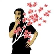 25 цитата на Харуки Мураками за най-важните неща в живота