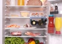 12 храни, които не бива да съхранявате в хладилника