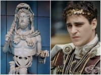 Как са изглеждали в действителност някои исторически личности