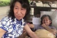 Китаец се представя за починалата си сестра в продължение на 20 години