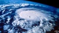 Как климатичните промени предизвикват земетресения, вълни цунами и вулканични изригвания?