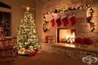 50 интересни факта за Коледа (1 част)