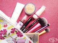21 козметични проблема и техните решения (инфографика)