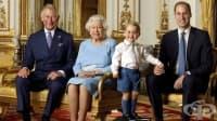 14 изненадващи правила от кралския етикет, които дори кралицата не бива да пристъпва