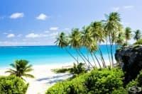 12 от най-прекрасните плажове в света
