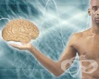Вижте 14 психологически ползи от физическите упражнения (2 част)
