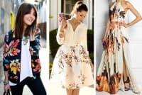 7 модни тенденции, които ще са актуални през 2017 г.
