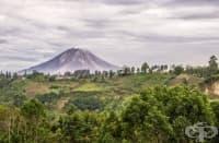 11-те най-опасни туристически дестинации в света - част 1