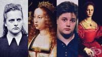 5 от най-злите жени в историята