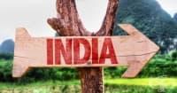 Непознатата Индия – култура, религия, храна и многообразие – част 1