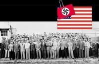 Операция Кламер или как нацистките учени направиха САЩ първа военна и технологична сила