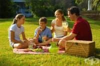 19 забавни релаксиращи неща, които трябва да направите това лято