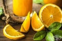 Интересни факти за портокалите, които не знаете