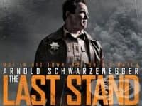 """Арнолд Шварценегер се завръща в киното с """"Последна битка"""""""