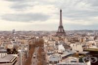 Посрещнете Свети Валентин в най-романтичните градове в света