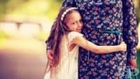 Рядкото генетично състояние, което ви прави невероятно любящи, не е това, което звучи