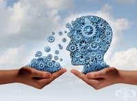 15 умни психологически трика, които всеки трябва да знае