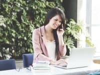 11 неща, които не бива да толерирате на работното си място