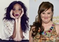 11 вдъхновяващи жени, които доказват, че красотата не може да се сложи в рамка
