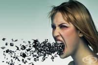Енергията на думите: 6 разрушителни фрази, привличащи нещастие и беда