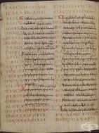 Текст от Хипократ е намерен в отдалечен египетски манастир
