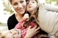 10 красиви цитата за родители, които ще ви вдъхновят