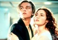 Изтрита сцена от филма Титаник развълнува света