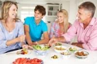 10 начина да прекарвате качествено време с вашия тийнейджър