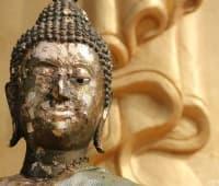 Живот след смъртта: Будистките практики за самомумифициране