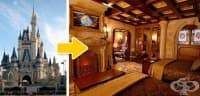10 тайни места в емблематични сгради, които са скрити от обикновените погледи