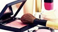 100 трика за красота, които всяка жена трябва да знае