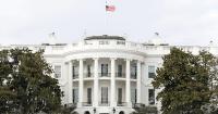 Зад кулисите на Белия дом