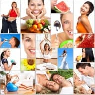 Тест: Притежавате ли здравословни навици?