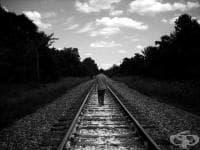 Кой се грижи за психично болните хора в България?