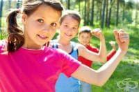 В Бургас ще бъде изграден Център за деца, страдащи от церебрална парализа, аутизъм и соматични увреждания