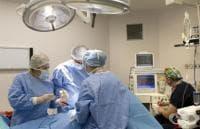 Нов хирургичен метод лекува диабет тип 2 в 90 процента от случаите