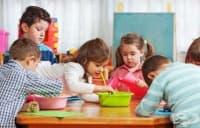 Скарлатина и варицела върлуват в детските градини в Пловдив