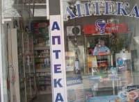 Фармацевти настояват да се забрани откриването на нови аптеки в населени места, в които има такива