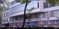 """УМБАЛ """"Свети Георги"""" в Пловдив се сдоби с уникален апарат"""