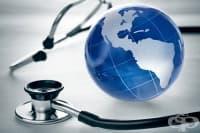 """Световната здравна организация призова всички държави в света да въведат данък """"захар"""""""