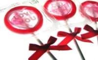 """Във Варна стартира кампания под мотото """"Ние сме ЗА превенцията на ХИВ"""""""