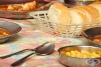Община Казанлък ще осигурява топъл обяд на 40 човека