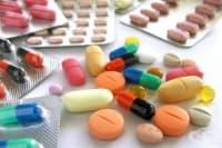 Безплатната терапия за високо кръвно, обещана от Здравното мистерство, ще се отнася само за едно лекарство