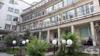 От АГ болница Шейново ще правят домашни посещения на недоносените бебета до третата им година