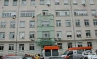Многопрофилната болница в Сливен организира безплатни прегледи за туберкулоза