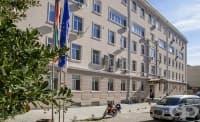 В края на октомври ще започне обучение за бременни и майки в ЗКЦ Майчино и детско здраве - Сливен
