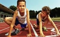 От Русенския университет започват проект срещу наднорменото тегло при децата