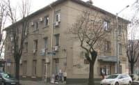 Местенето в друга сграда на болницата за наркозависими в София е проблемно