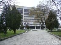 Хирургичното отделение в Добрич ще продължи да функционира
