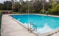 Плувните басейни в Старозагорска област отговарят на нужните изисквания